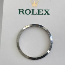Rolex Air King Date 1002 - 5500 - 1500 - etc pre-owned