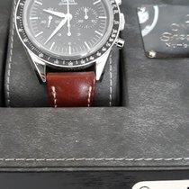 Omega 311.32.40.30.01.001 Acciaio Speedmaster Professional Moonwatch 39,7mm
