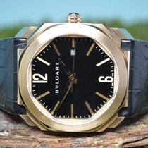 1239188b14a Bulgari Octo - Todos os preços de relógios Bulgari Octo na Chrono24