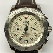 17eab7e561e Comprar relógio Breitling Skyracer