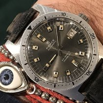 2178/7 SKIN 1960 pre-owned