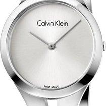 ck Calvin Klein K7W2M116 ny