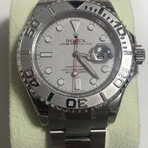 Platino Los Relojes Precios Rolex De Todos UzVSMpGq