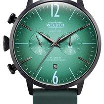 Welder WWRC517