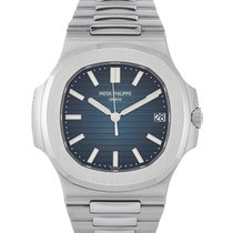 Patek Philippe Steel 40mm Automatic 5711/1A-010 new Canada, Toronto