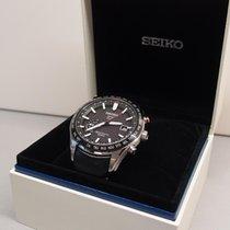 Seiko Sportura SSF007 J1 pre-owned