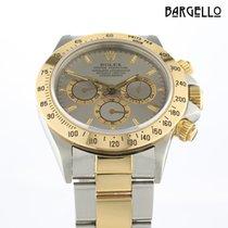Rolex Daytona Gold/Stahl 40mm Österreich, Baden bei Wien