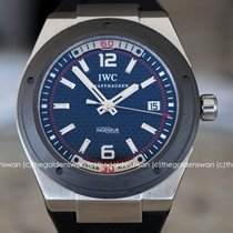 IWC Ingenieur Automatic United States of America, Massachusetts, Milford