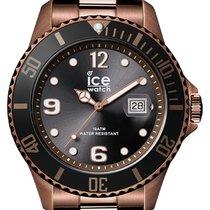 Ice Watch IC016767 España, Sabadell