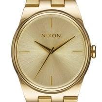 Nixon A953 502 nowość