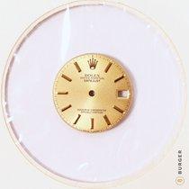 Rolex Datejust W04 tweedehands