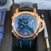Panerai PAM1020 2019 pre-owned