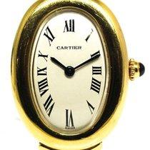 Cartier Baignoire Gelbgold Deutschland, München