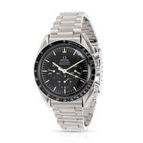 Omega Speedmaster Professional Moonwatch 145.022-69 1960 pre-owned
