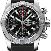 Breitling Avenger II a1338111/bc32-1or