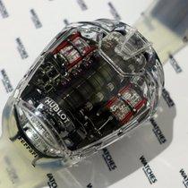"Hublot MP-05 ""LaFerrari"" Sapphire Limited Edition - 905.JX.000..."