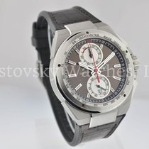 IWC Ingenieur Chronograph Steel United States of America, California, Beverly Hills