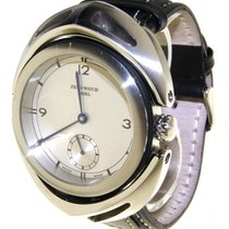 Zeno-Watch Basel - Maximus 3783 - Wristwatch - (our internal...