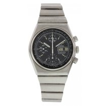 Omega Speedmaster Day Date Automatic 176.0015 / 376.0804