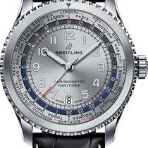 Breitling Navitimer 8 AB3521U01G1P2 nuevo