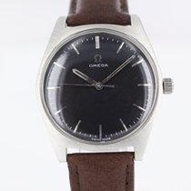 Omega Genève 135.041 1970 ikinci el