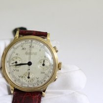 Eberhard & Co. Extra Fort