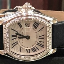 Cartier Roadster WE500260 2012 pre-owned