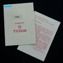 Tudor Prince Date 79260 rabljen