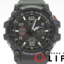 Casio G-Shock 48mm Crn