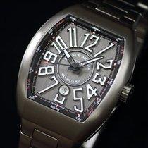 purchase cheap 98248 31383 フランク ミュラー 腕時計の価格一覧 | Chrono24