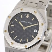 Audemars Piguet Royal Oak Lady 1993 tweedehands