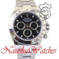 Rolex Daytona 116520 2003 gebraucht