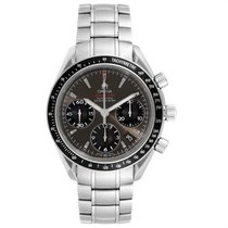 Omega Speedmaster Day Date 3529.50.00 2019 pre-owned
