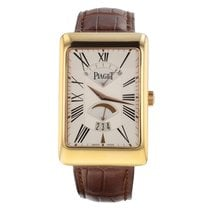 Piaget 10076 2010 pre-owned