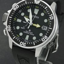 Citizen Promaster Marine Otel 46,5mm
