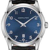 Hamilton Jazzmaster Thinline H38511743 2020 new