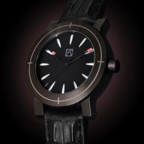 Artya Steel 47mm Automatic A5100 new United States of America, California, Van Nuys