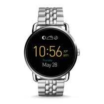 Fossil Q Wander Smart Watch Ref. FTW2111