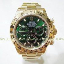 勞力士 (Rolex) [2016 NEW ] Cosmograph Daytona 116508