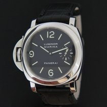 Panerai Luminor Marina Left-Handed