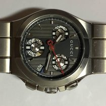 Gucci Tantalum 28mm Quartz new United States of America, New Jersey, Fair Lawn