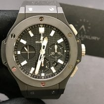 恒宝  (Hublot) Big Bang 44 mm