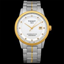 Tissot Luxury Automatic T086.408.22.036.00 nov