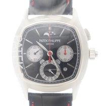Patek Philippe Perpetual Calendar Chronograph 5951P-001 new