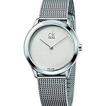 ck Calvin Klein K3M2212Y new