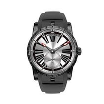 Roger Dubuis Carbon 42mm Automatic RDDBEX0509 new