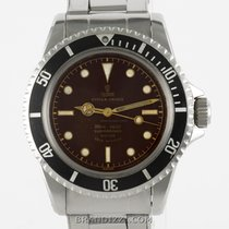 Tudor Submariner 7928 1957 pre-owned