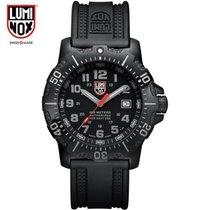 Luminox 45mm Quartz new ANU Black