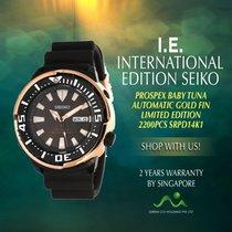 Seiko Prospex SRPD14K1 new
