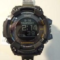 Casio G-Shock Plástico